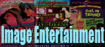 Image Entertainment Special Edition DVDs