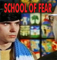 SCHOOL OF FEAR - Download