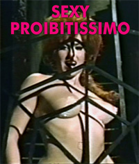 SEXY PROIBITISSIMO - Download