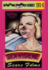 Scare Sex 19