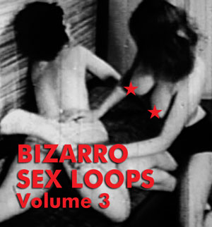 BIZARRO SEX LOOPS VOL 03 - Download