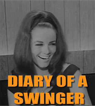 DIARY OF A SWINGER - Download