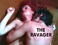 RAVAGER, THE - Download