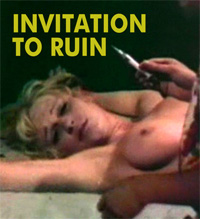 INVITATION TO RUIN - Download