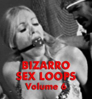 BIZARRO SEX LOOPS VOL 06 - Download