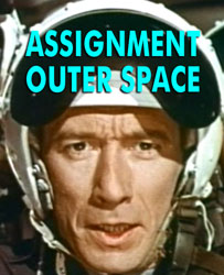 ASSIGNMENT OUTER SPACE - Download
