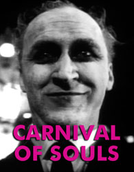 CARNIVAL OF SOULS - Download