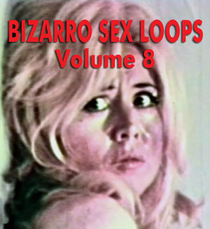 BIZARRO SEX LOOPS VOL 08 - Download