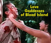 LOVE GODDESSES OF BLOOD ISLAND - Download