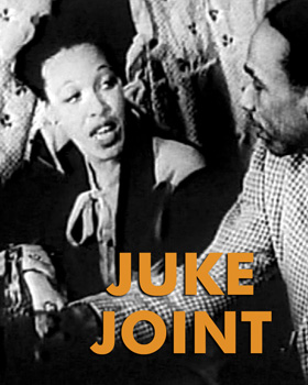 JUKE JOINT - Download