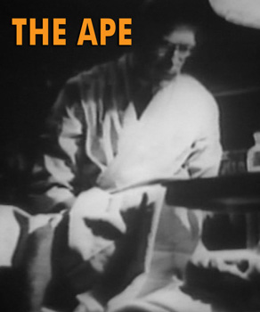 APE , THE - Download