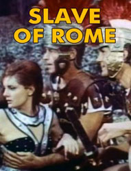 SLAVE OF ROME - Download