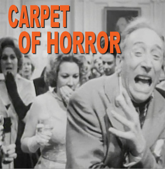 CARPET OF HORROR - Download