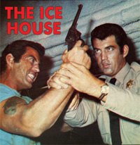 ICE HOUSE - Download