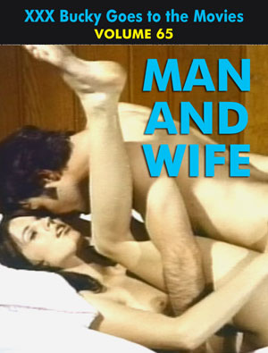 BUCKY BEAVER'S STAGS LOOPS AND PEEPS VOL 065: MAN AND WIFE - Download