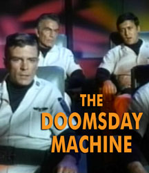 DOOMSDAY MACHINE, THE - Download
