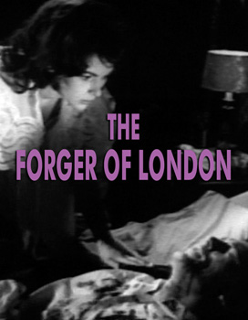 FORGER OF LONDON - Download