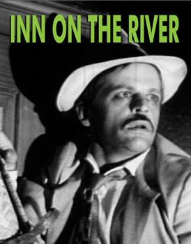 INN ON THE RIVER - Download
