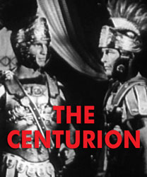 CENTURION, THE - Download