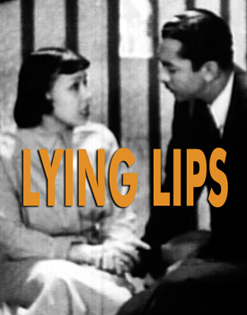 LYING LIPS - Download