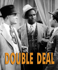 DOUBLE DEAL - Download