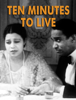 TEN MINUTES TO LIVE - Download
