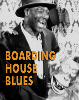 BOARDING HOUSE BLUES - Download