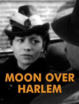 MOON OVER HARLEM - Download