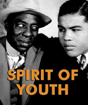 SPIRIT OF YOUTH - Download
