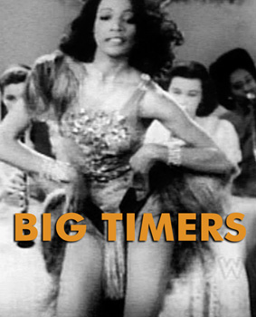 BIG  TIMERS - Download