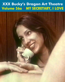 DRAGON ART THEATRE DOUBLE FEATURE VOL 056_a: MY SECRETARY, I LOVE - Download