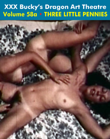 DRAGON ART THEATRE DOUBLE FEATURE VOL 058_a: THREE LITTLE PENNIES - Download