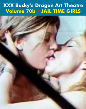 DRAGON ART THEATRE DOUBLE FEATURE VOL 070_b: JAIL TIME GIRLS - Download
