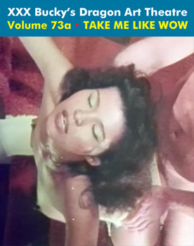 DRAGON ART THEATRE DOUBLE FEATURE VOL 073_a: TAKE ME LIKE WOW - Download