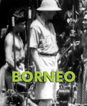 BORNEO - Download