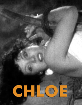 CHLOE - Download
