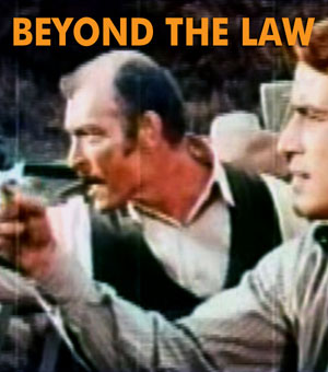 BEYOND THE LAW - Download
