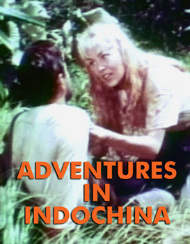 ADVENTURES IN INDOCHINA - Download