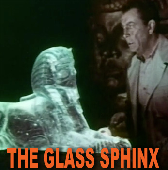 GLASS SPHINX, THE - Download