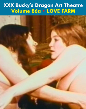 DRAGON ART THEATRE DOUBLE FEATURE VOL 086_a: LOVE FARM - Download