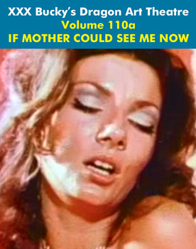 DRAGON ART THEATRE DOUBLE FEATURE VOL 110_a: IF MOTHER COULD SEE ME NOW - Download