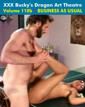 DRAGON ART THEATRE DOUBLE FEATURE VOL 110_b: BUSINESS AS USUAL - Download