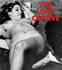 LOVE CAPTIVE - Download