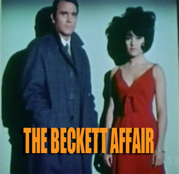 BECKETT AFFAIR, THE - Download