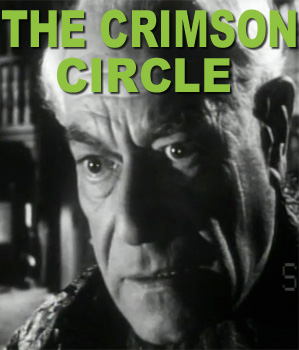 CRIMSON CIRCLE - Download