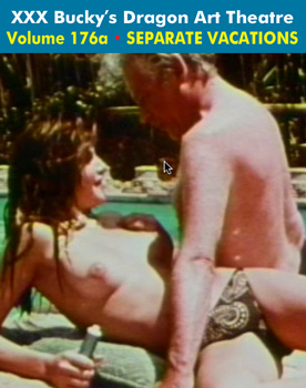 DRAGON ART THEATRE DOUBLE FEATURE VOL 176_a: SEPARATE VACATIONS - Download
