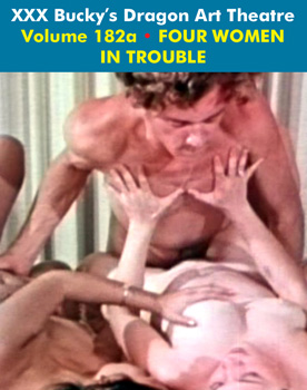 DRAGON ART THEATRE DOUBLE FEATURE VOL 182_a: FOUR WOMEN IN TROUBLE - Download
