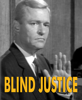 BLIND JUSTICE - Download