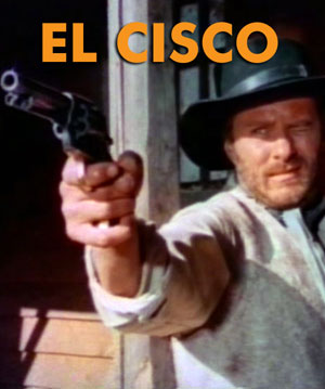 EL CISCO - Download