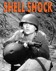 SHELL SHOCK - Download